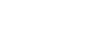 Bombay Locale – Strategic Consulting and Advertising for Startups