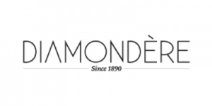 Diamondere Logo