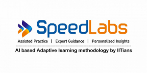Speedabs Client's Logo - Bombay Locale Client. Online Preparation for CBSE, ICSE, JEE, NEET.