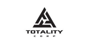 Totality Corp